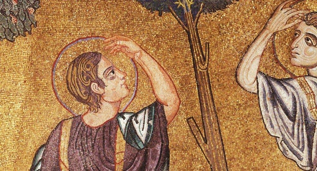 Неделя вторая после Пасхи: Радостная Антипасха и печальная Радоница