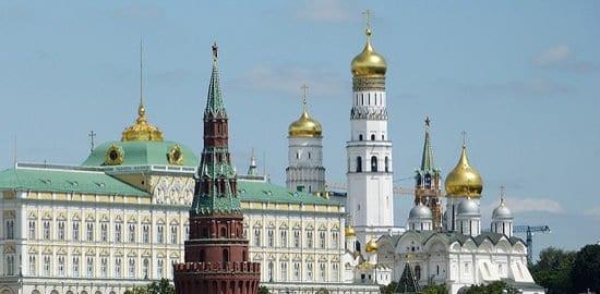 Что для вас вера в Россию?