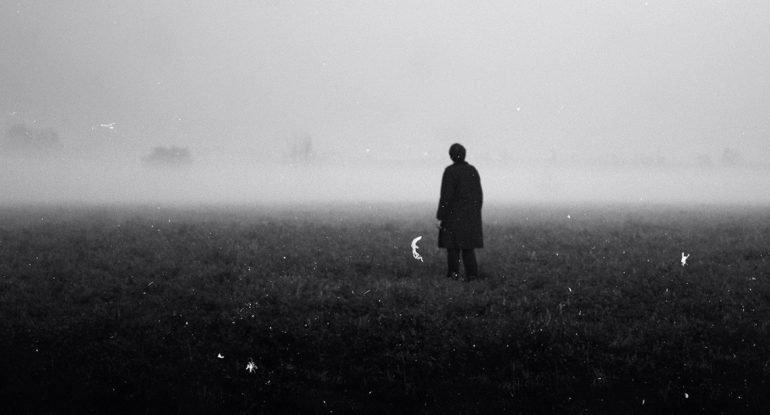 Преступление и... покаяние. История одной молитвы