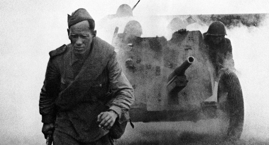 Найдены дневники маршала Малиновского с объяснением причин поражений в начале Великой Отечественной