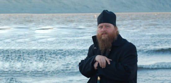 Епископ Якутский и Ленский ЗОСИМА (Давыдов): ДОРОГИ, КОТОРЫЕ ДóРОГИ