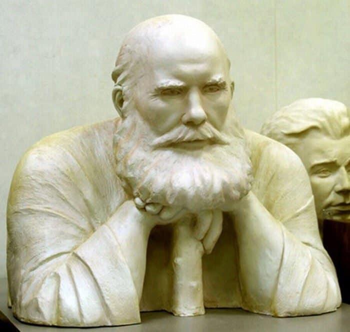 Преподобный Илия Муромец. Богатырь под рентгеном