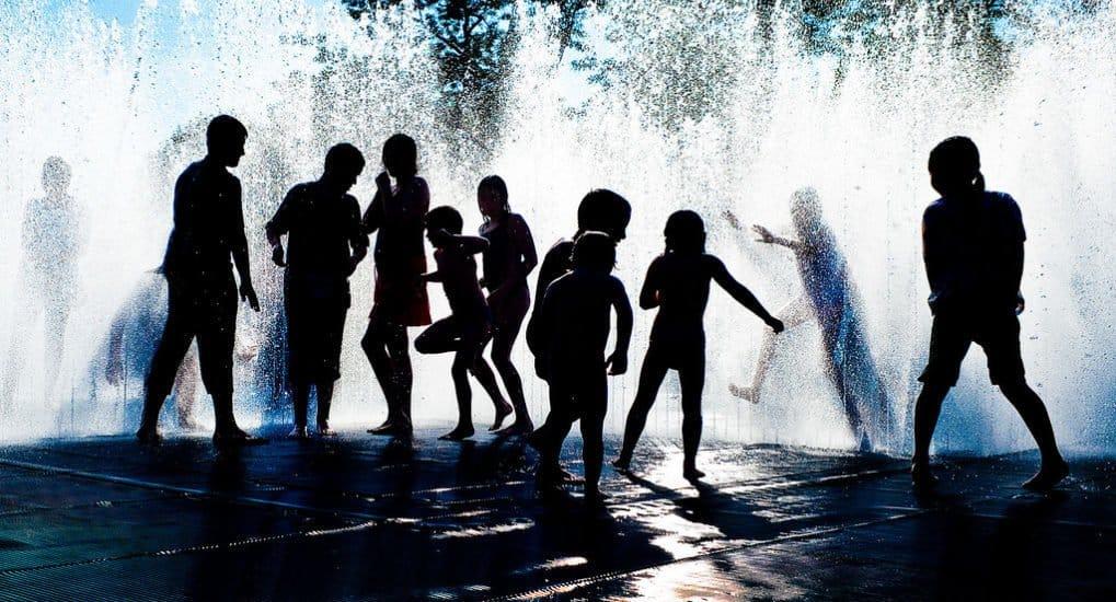 Фома-ТВ: Детский дом: как сломать систему?