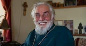 Духовный отец - кто это?