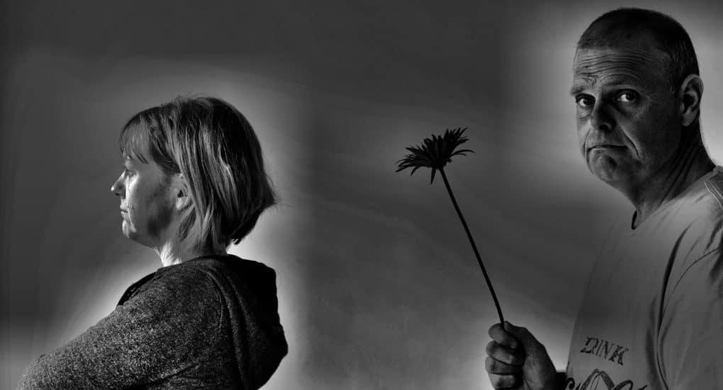 Воскресение мелких обид:  что мешает нам прощать в Прощеное воскресенье