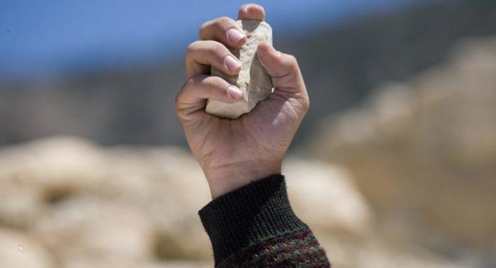 «Несуди»: почему так сложно ненарушать эту заповедь?