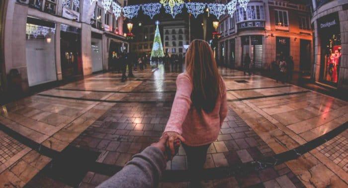 Одиночество вдвоем: куда уходит любовь?
