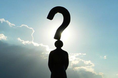 Как жить с человеком, чьи привычки раздражают?
