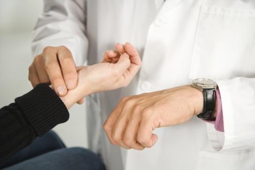 Можно ли отказываться от лечения смертельной болезни?