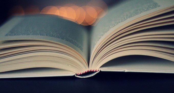 Что читать в августе 2014?