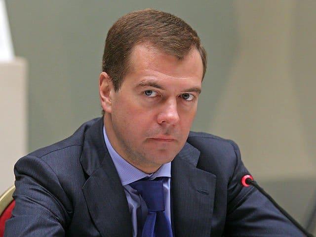 ЕГЭ должен быть разумным и понятным, - Дмитрий Медведев