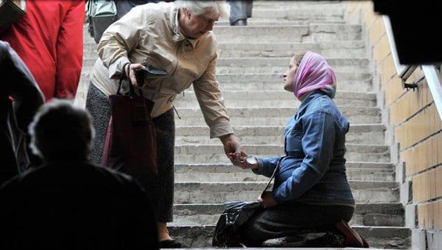 Владимир Легойда: Для спасения ближнего, надо быть самому живым свидетелем Евангелия