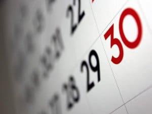 calendar_g