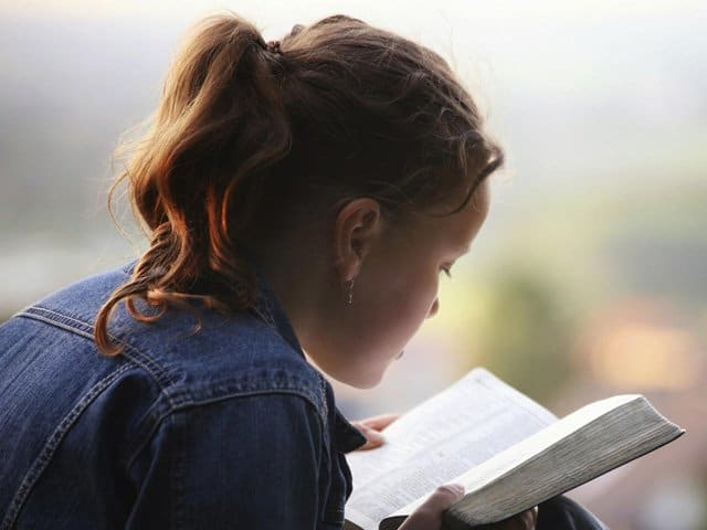 Говорят, что существуют тайные Евангелия, которые запрещают читать верующим?