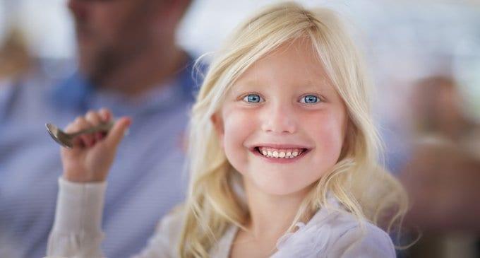 Что такое Масленица для детей?