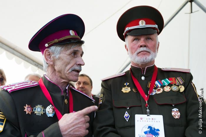2014-09-13,A23K0065, Москва, Казачья станица, s_mak