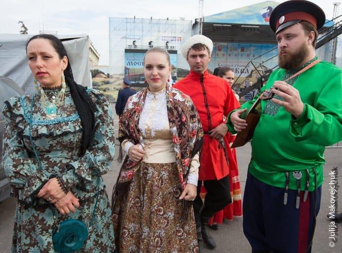 2014-09-13,A23K6678, Москва, Казачья станица, s_mak