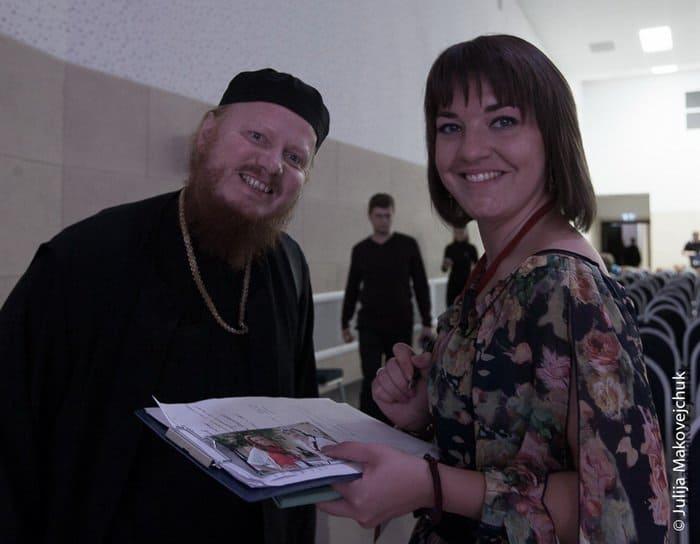 2014-09-23,A23K0244, Москва, Вера и Слово, s_mak