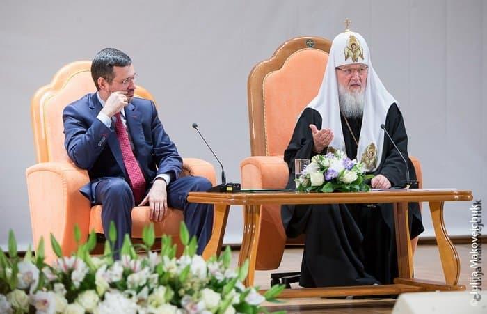 2014-09-24,A23K0975, Москва, Вера и Слово, ХХС, s_mak