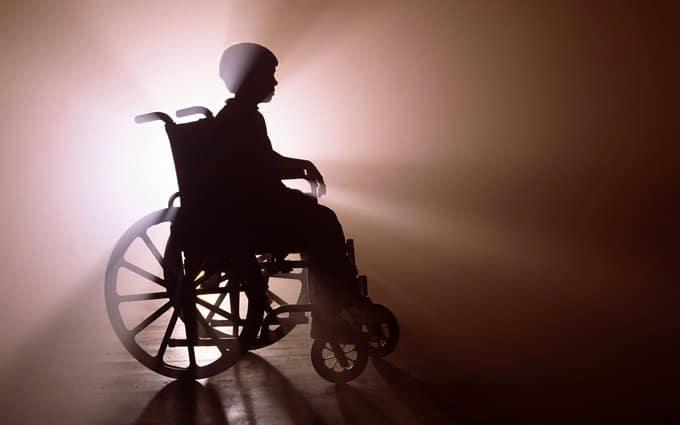 В Пензе молодых инвалидов обучат самостоятельной жизни