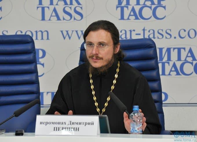 Известный священник предложил брать пример в борьбе с абортами с Запада