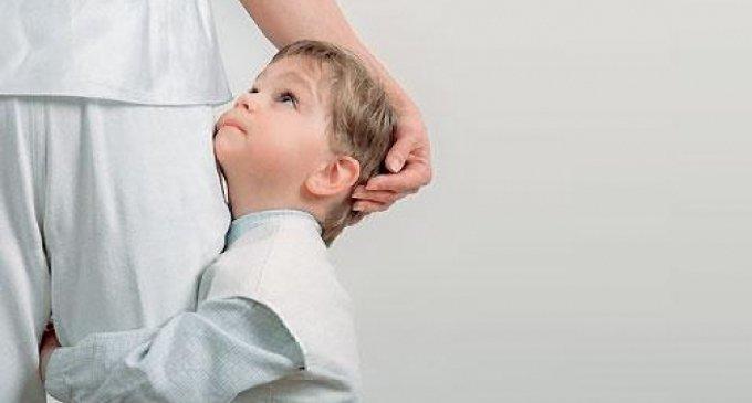 Детский омбудсмен может работать только с опорой на традиционную мораль, – Владимир Легойда