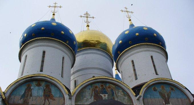 В Церкви рассказали о поправках в закон об объектах культурного наследия
