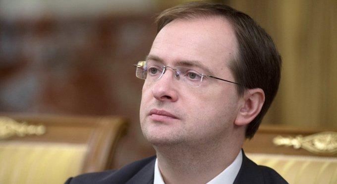Министр культуры обеспокоен школьной программой по литературе