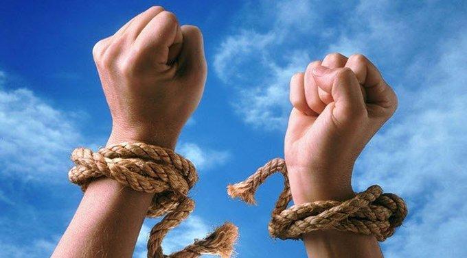 Церковь создает единую сеть сопровождения наркозависимых