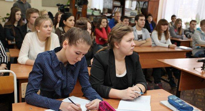 Школьники будут учить «Судебник» Ивана Грозного и «Домострой»