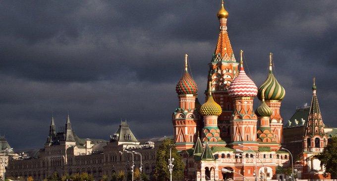 Основы православной культуры. Викторина