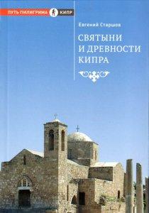 kipr-knigi-g