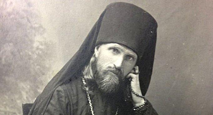 «Комсомолка» подарит столичному храму личные вещи новомученика