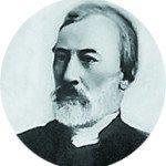 К. Леонтьев