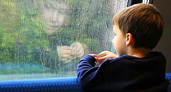 Совершившим нетяжкие преступления дали возможность усыновлять детей