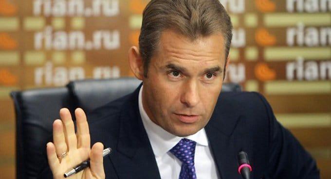 Павел Астахов предложил регламентировать проверку детей на наркотики без согласия родителей