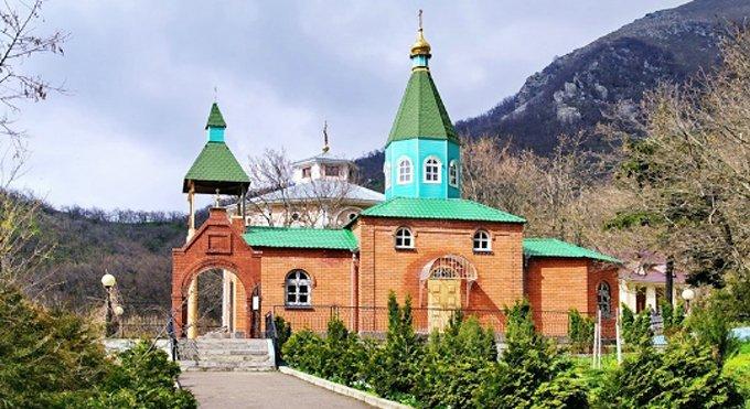 Истории христианства на Кавказе посвятили музей