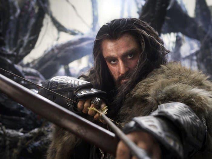 hobbit_2
