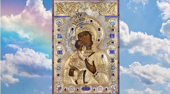 В Алма-Ате можно будет поклониться святыне Дома Романовых