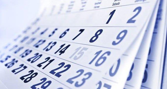 Православные в Польше вернулись к юлианскому календарю