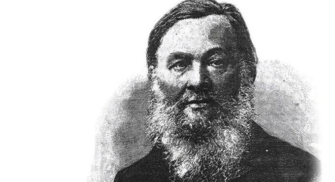 В Татарстане хотят канонизировать «апостола кряшен»
