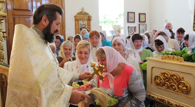 Владимир Легойда: Церкви не нужна политическая власть, ее задача - изменить человеческое сердце