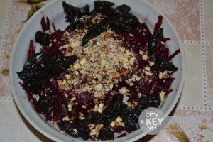 poleznyiy-svekolnyiy-salat
