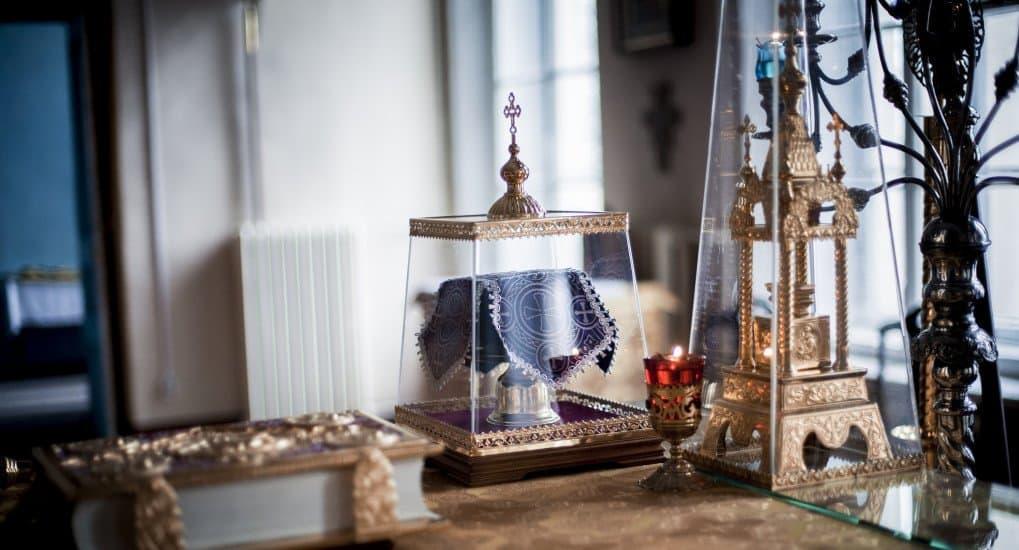 Литургия Преждеосвященных Даров: в чем смысл этого особенного богослужения Великого поста?