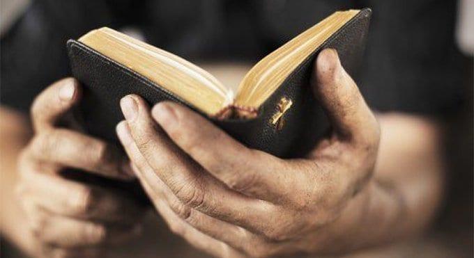 Выжить в плену у экстремистов врачу-христианину помогла вера