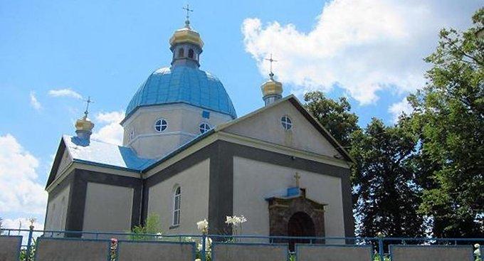 Крайне печально, что униаты вновь стали прибегать к силовым захватам храмов, - Владимир Легойда