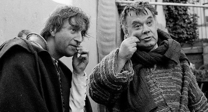 Герман-старший – лучший режиссер,  его «Трудно быть богом» - фильм года