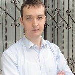 Иван Урюпин