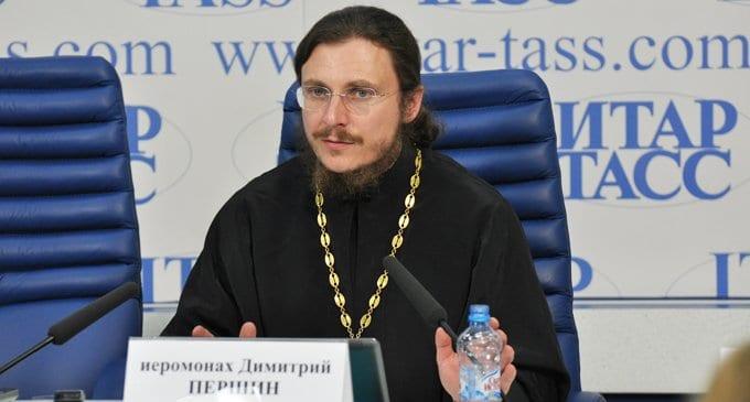 Характер абортов в России нарушает все международные нормы, считает священнослужитель