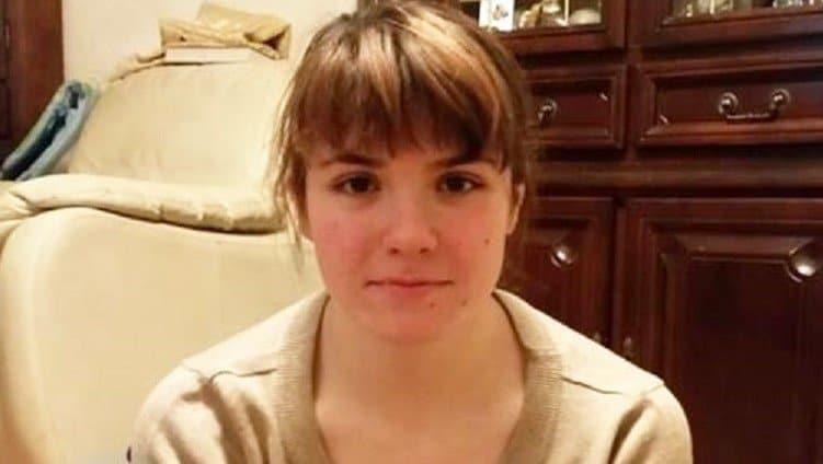 Преподаватель девушки, ушедшей в «ИГИЛ»: О христианстве она услышала только на 2 курсе!